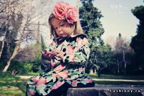 летние аксессуары для девочек (28) (500x333, 58Kb)