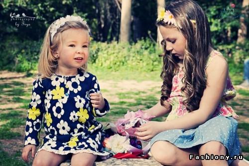 летние аксессуары для девочек (30) (500x333, 72Kb)