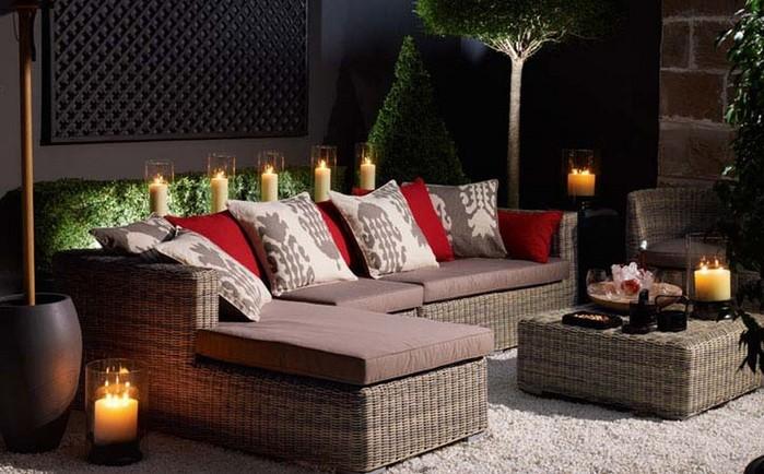 Плетеное кресло и другая мебель для сада 12 (700x434, 93Kb)