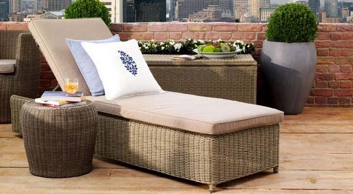 Плетеное кресло и другая мебель для сада 18 (700x386, 88Kb)