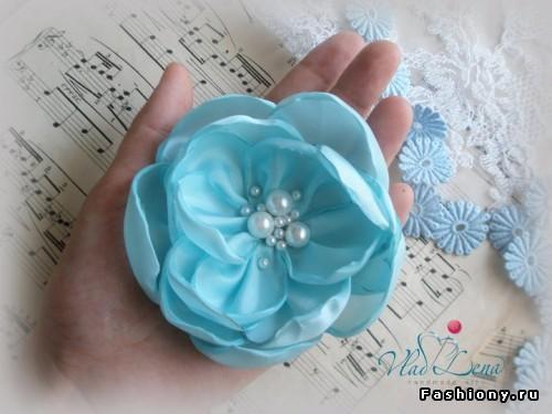 брошь-цветок (26) (500x375, 48Kb)