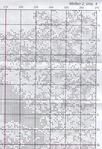 Превью 65 (478x700, 175Kb)