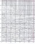 Превью 71 (560x700, 210Kb)