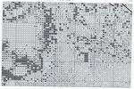 Превью 82 (700x466, 212Kb)