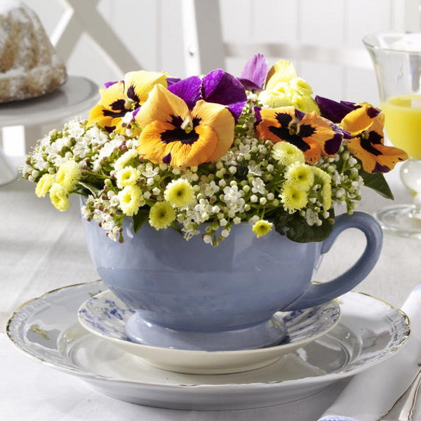 dining-ware-as-floral-vases (600x600, 99Kb)