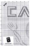 Превью 178 (456x700, 155Kb)