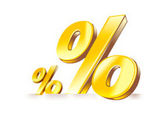 10 процентов (220x165, 15Kb)