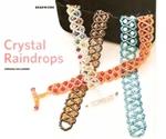 Простые и разноцветные браслетики из бисера и граненых бусин.  Сделайте для себя что-то красивое и приятное...
