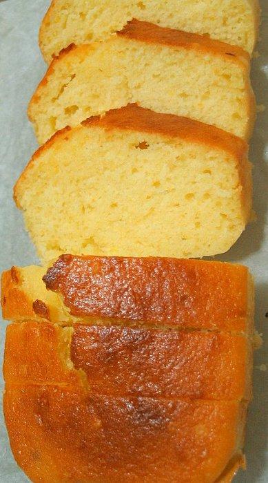 Apelsinovyy keks 1 (389x700, 67Kb)