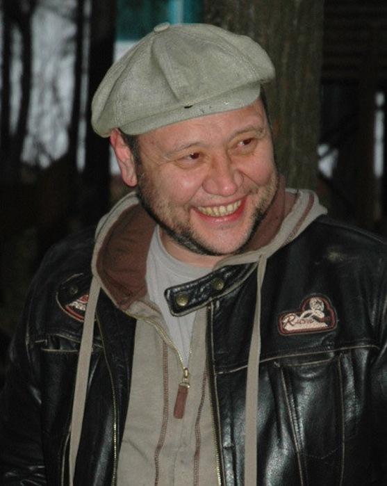 stepanov (557x700, 93Kb)