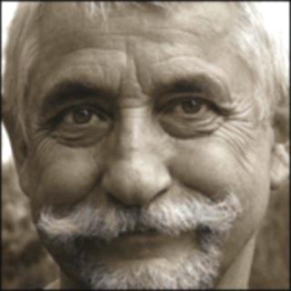 Аббасов Паша Пашаевич - целитель (320x320, 60Kb)