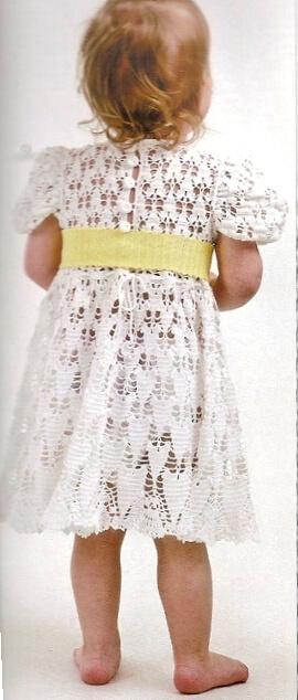 белое платье кружево_2 (270x634, 69Kb)