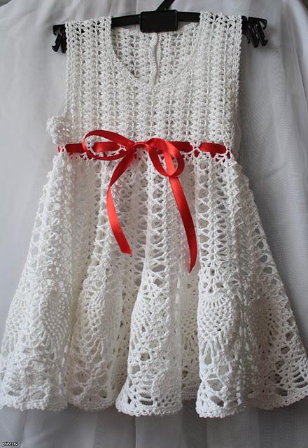 болеро и платье_1 (440x640, 107Kb)