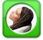 3769051_shamp (150x141, 18Kb)