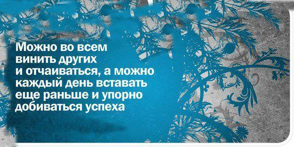4880326_9 (604x302, 50Kb)