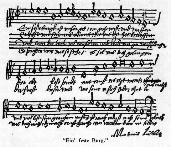 Luther's_Ein_Feste_Burg (546x470, 129Kb)