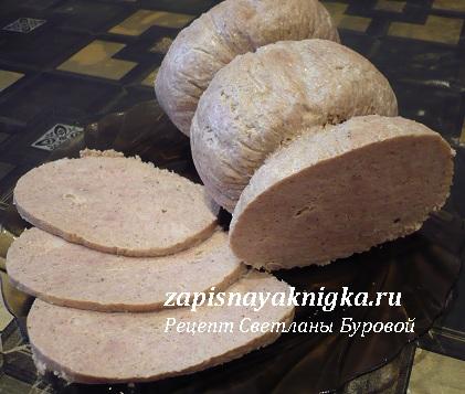 domashnyaya-varenaya-kolbasa-retsept (421x357, 85Kb)