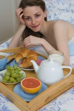 завтрак (240x360, 12Kb)