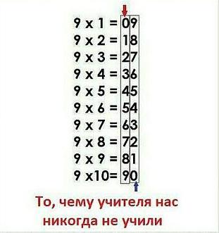 Безымянный0 (311x331, 91Kb)