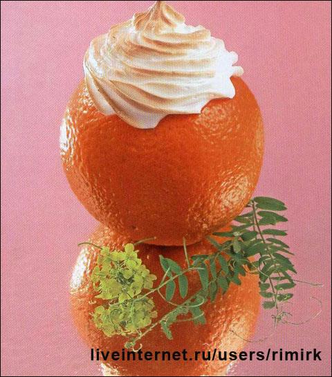 Апельс.десерт (480x545, 100Kb)
