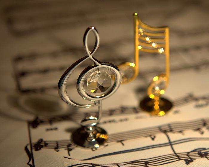 Концертная программа с участием духового оркестра