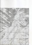 Превью scan0010 (506x700, 314Kb)