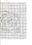Превью scan0051 (507x700, 241Kb)