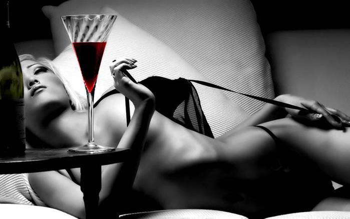vino-v-sekse