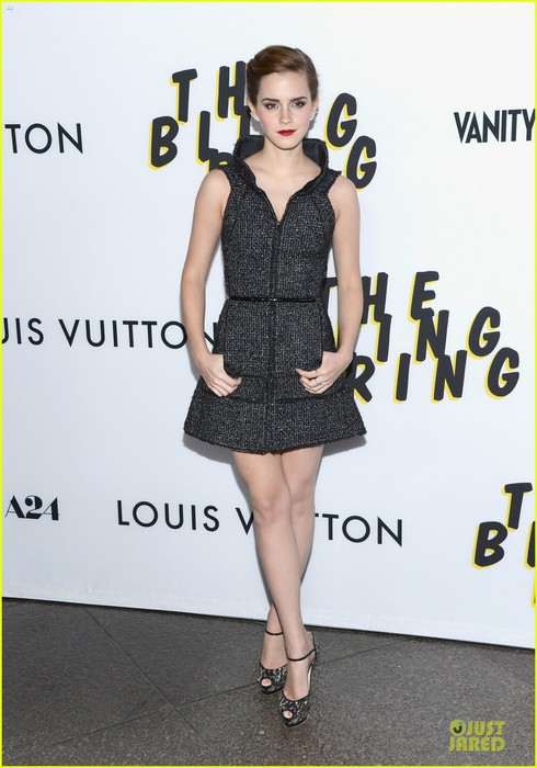 emma-watson-the-bling-ring-los-angeles-premiere-01 (490x700, 78Kb)