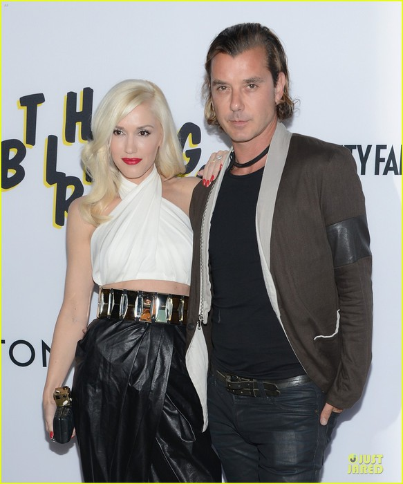gwen-stefani-gavin-rossdale-the-bling-ring-los-angeles-premiere-04 (583x700, 80Kb)