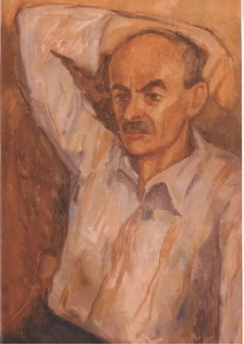 4514961_portret_Bylata_Okydjavi_raboti_S__Avakyana (497x700, 231Kb)