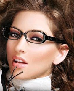 макияж (250x306, 15Kb)