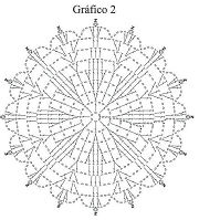 376731817955 (2) (180x199, 12Kb)