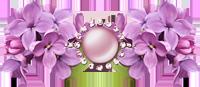 87136540_6_aramat (200x87, 37Kb)