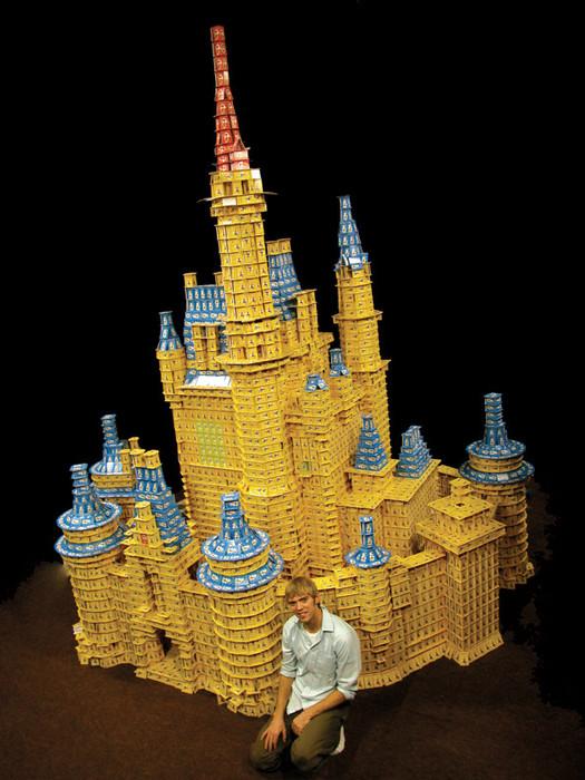 Карточные домики 9 (525x700, 126Kb)