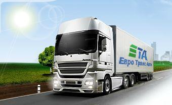 грузовые перевозки/2741434_90 (340x208, 13Kb)
