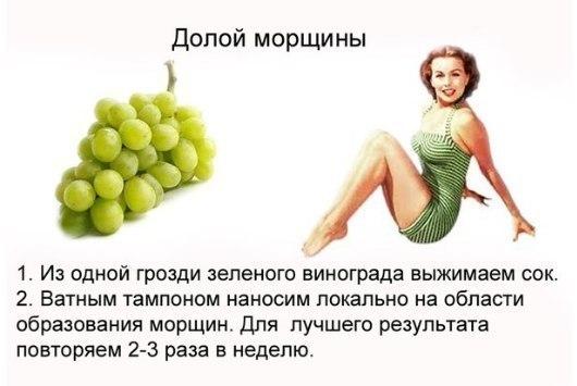 виноград (530x355, 35Kb)