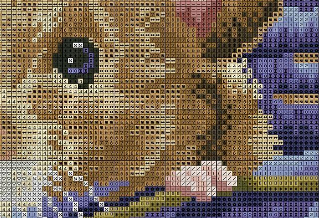 getImageя4 (640x437, 141Kb)
