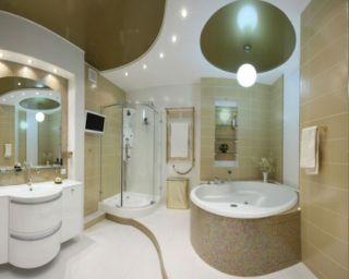 освещ ванная (300x256, 12Kb)