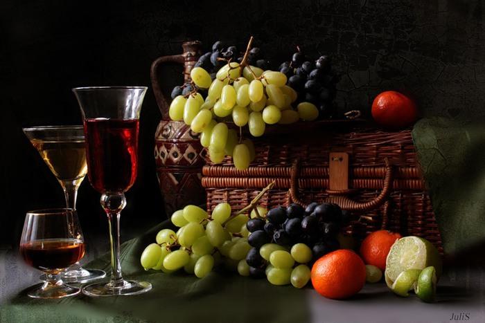 1370783893_still_life_of_wine_04 (700x467, 83Kb)