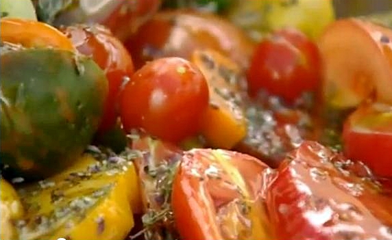 salsa-iz-pomidorov (572x351, 147Kb)