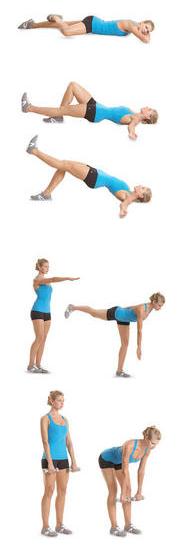 упражнения против целлюлита (181x552, 77Kb)