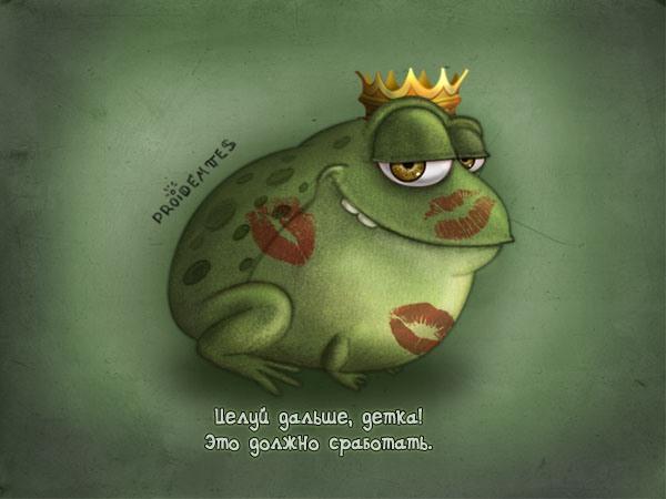 3821971_krasitsya (600x450, 43Kb)