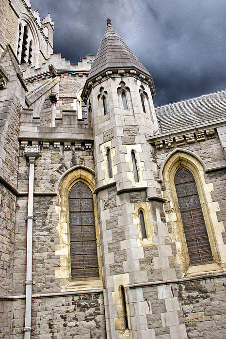 Christ_Church_Cathedral_(8094316717) (466x700, 128Kb)