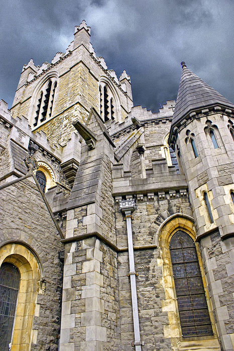 Christ_Church_Cathedral_(8094449860) (466x700, 135Kb)