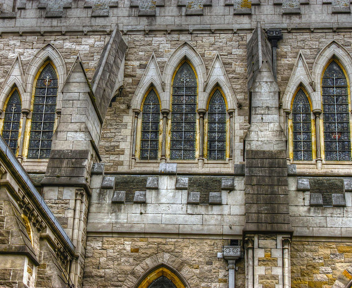 Christ_Church_Cathedral_(8095731205) (700x573, 158Kb)