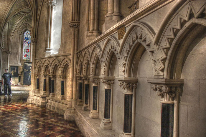 Christ_Church_Cathedral_(8094418762) (700x466, 88Kb)