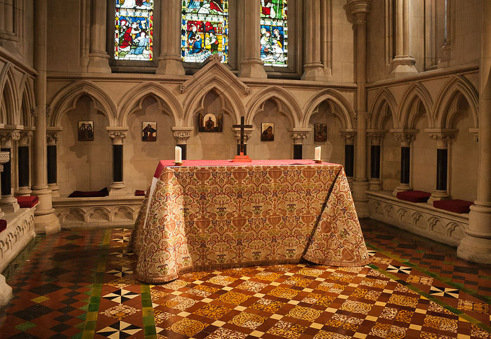 Dublin_Christ_Church_Cathedral_Lady_Chapel_2012_09_26 (700x483, 123Kb)