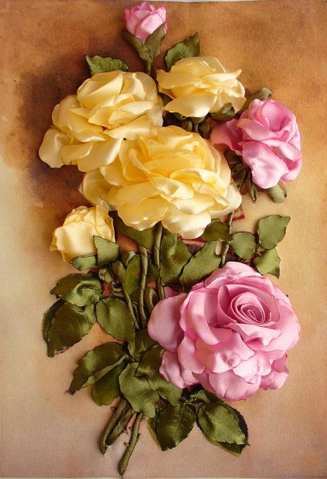 Розы из лент/4695370_2977589ba8852394130m750x740ucfcff (477x700, 159Kb)