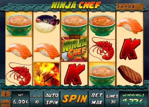 Ninja-Chef-isoftbet_1 (508x366, 176Kb)